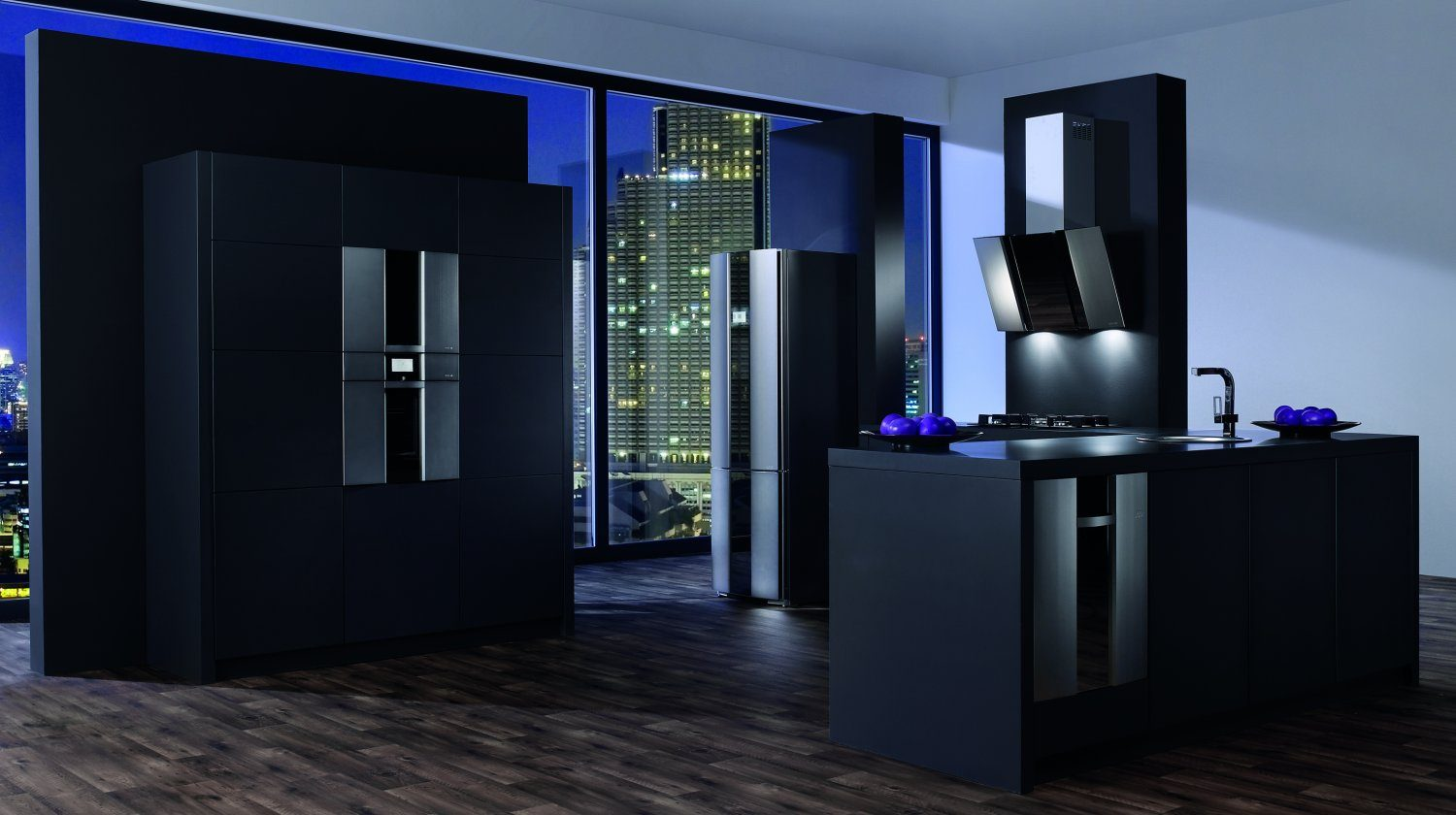 gorenje takes part in pininfarina exhibition in london gorenje. Black Bedroom Furniture Sets. Home Design Ideas