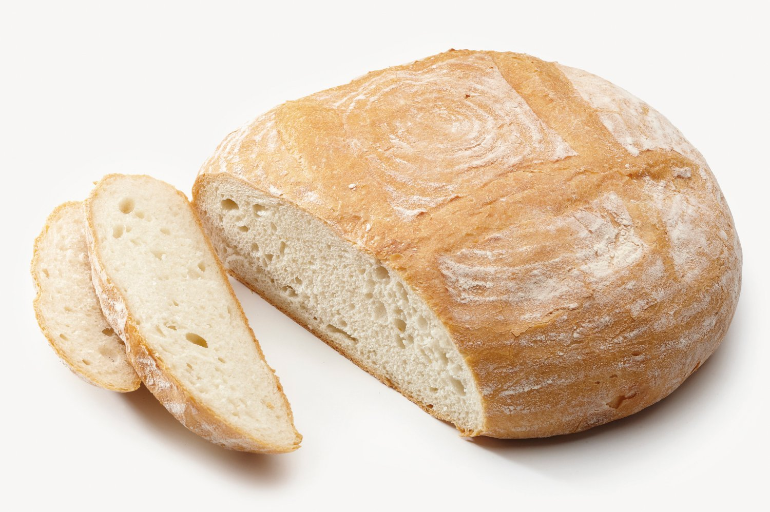 White bread - Gorenje