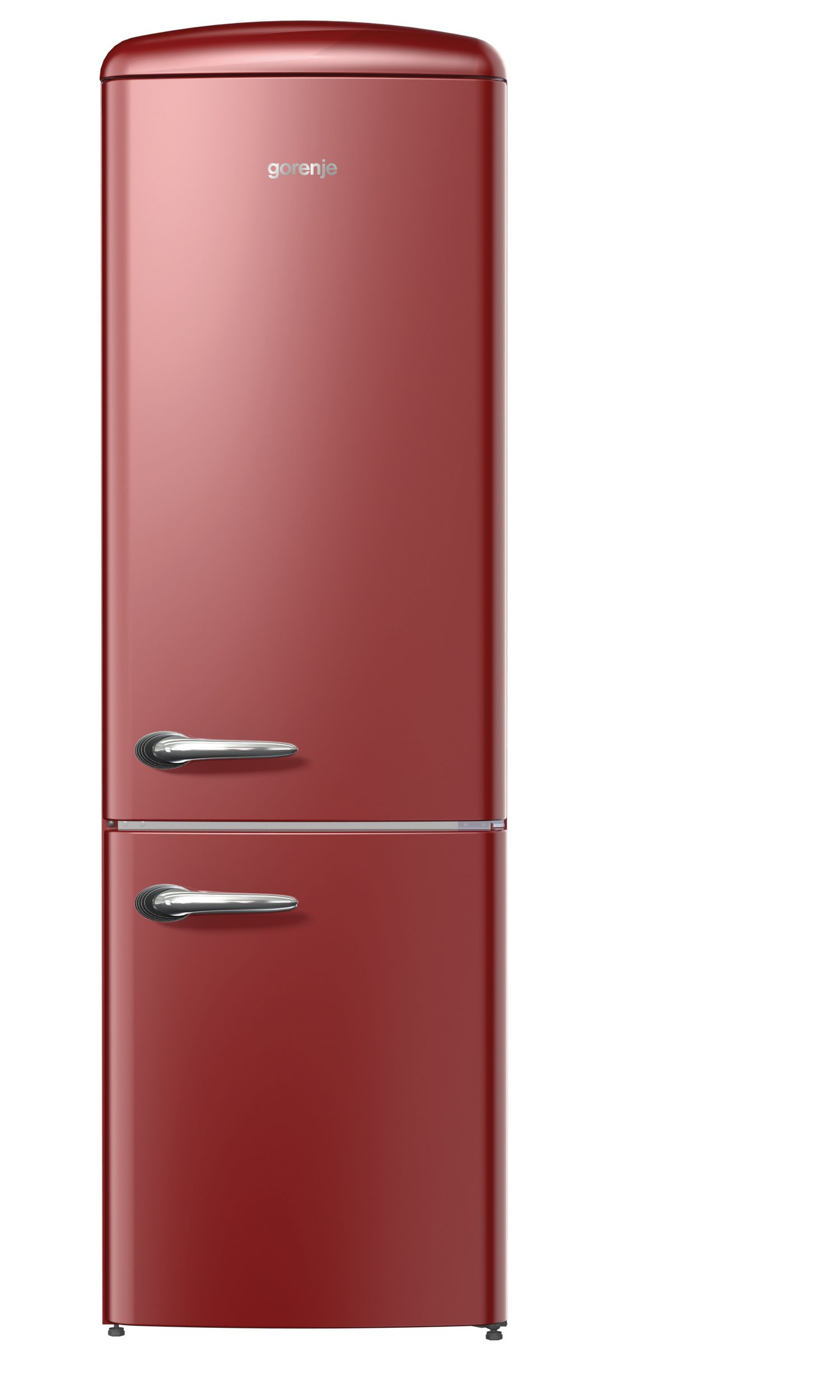Die neue Gorenje Retro Collection – IonGeneration - Gorenje