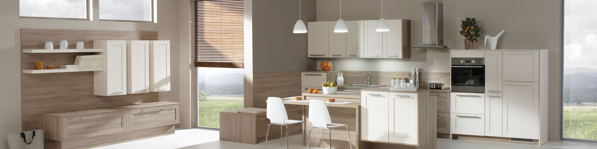 http://static14.gorenje.com/imagelib/title_bg-narrow/default/products/Kitchens/modern/Livia/Livia%201.jpg
