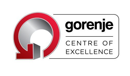 Gorenje Centres Of Excellence Gorenje