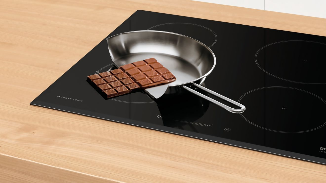 Bon Appetit Cast Iron as well Varne Panely also Ideal Home Show 2014 Gallery likewise Capri Cookware Sets besides Watch. on induction cooker south africa