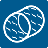_products/features/icon - WaveActive-rumpu
