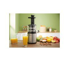 Juicer JC4800vWY - Gorenje International