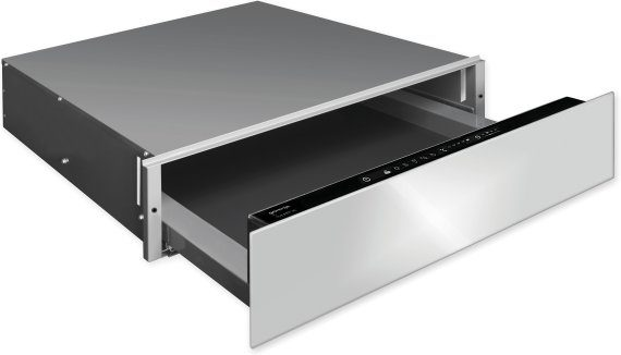 Warming drawer WD14ST