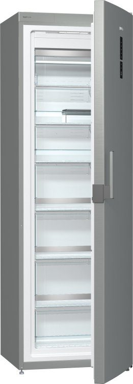 Upright freezer FN6192PXUK