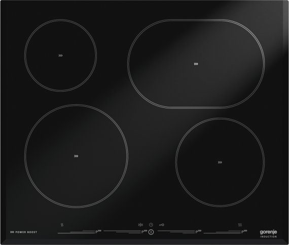 Induction hob IS675USC