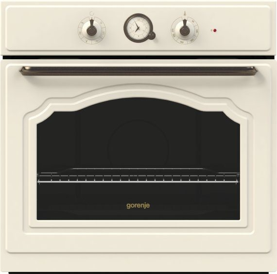 Built-in single oven BO73CLIUK