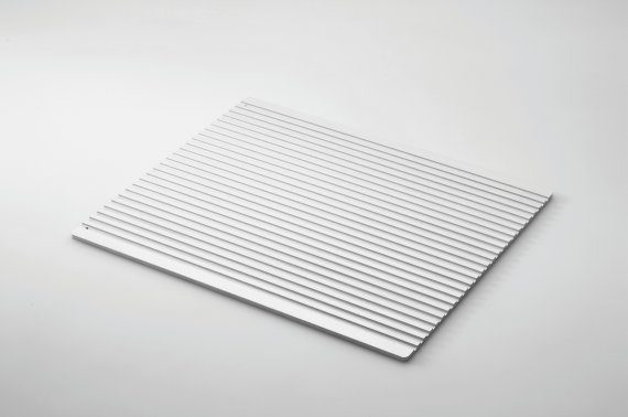 Professional grilling tray AC010