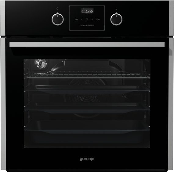 Built-In Oven BO637E13XG