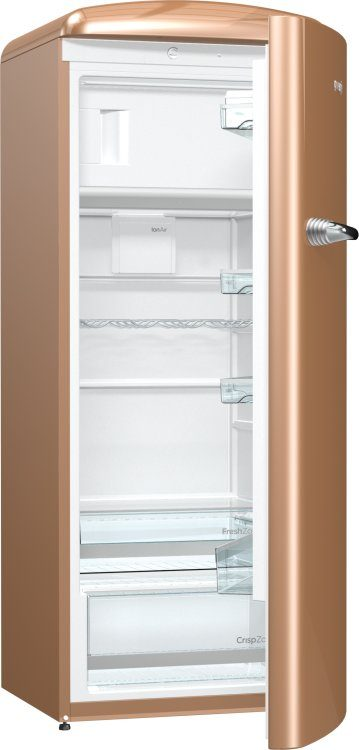 Freestanding refrigerator ORB153CO