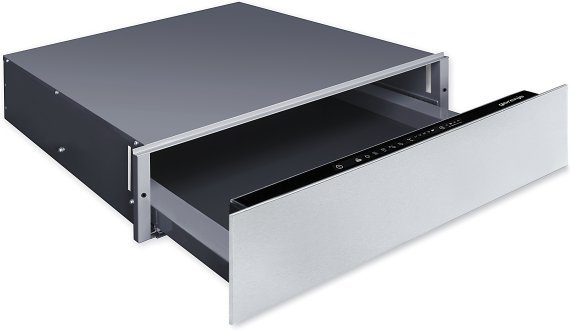 Warming drawer WD1410X