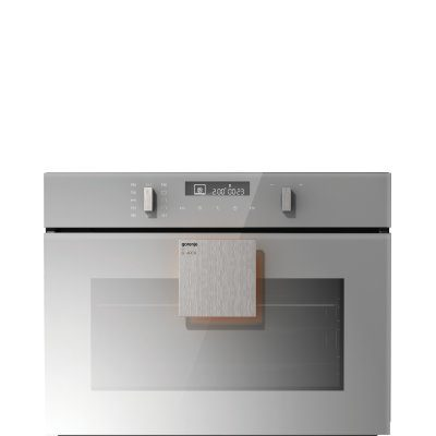 Built In Single Oven Bo747st Gorenje