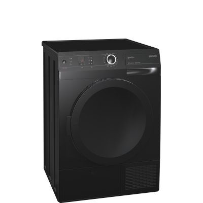s che linge d8565nr gorenje. Black Bedroom Furniture Sets. Home Design Ideas