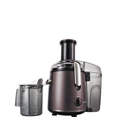 Gorenje Slow Juicer Jc4800vwy Review : Sokovnik JC4800vWY - Gorenje