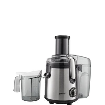 Juicer JC800G - Gorenje International