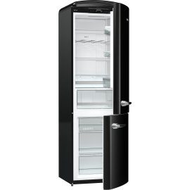 nrko6193 fridge freezer available in