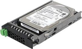 SSD SATA 6G 480GB Mixed-Use 2.5' H-P EP