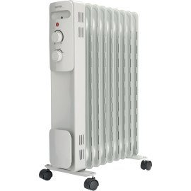 Radiator (569545) OR2000MM