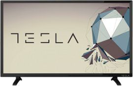 LED TV TESLA 49S306BF