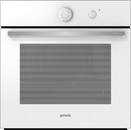 Vgradna pečica Gorenje Simplicity Collection 2 (423440) BO71SY2W