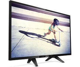 LED TV PHILIPS 32PHS4132