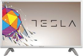 LED SMART TV TESLA 40S356SF
