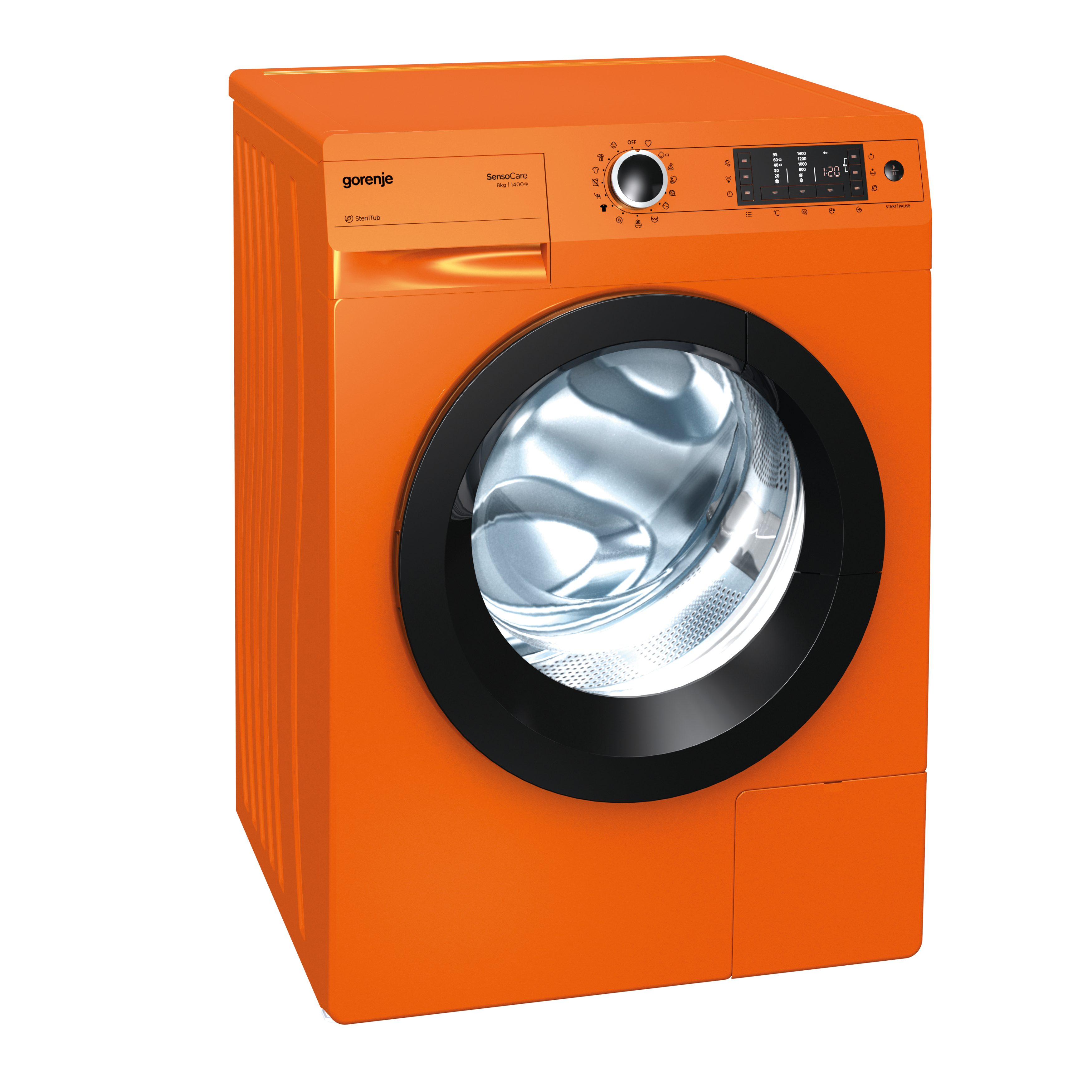 w8543 washing machine available in