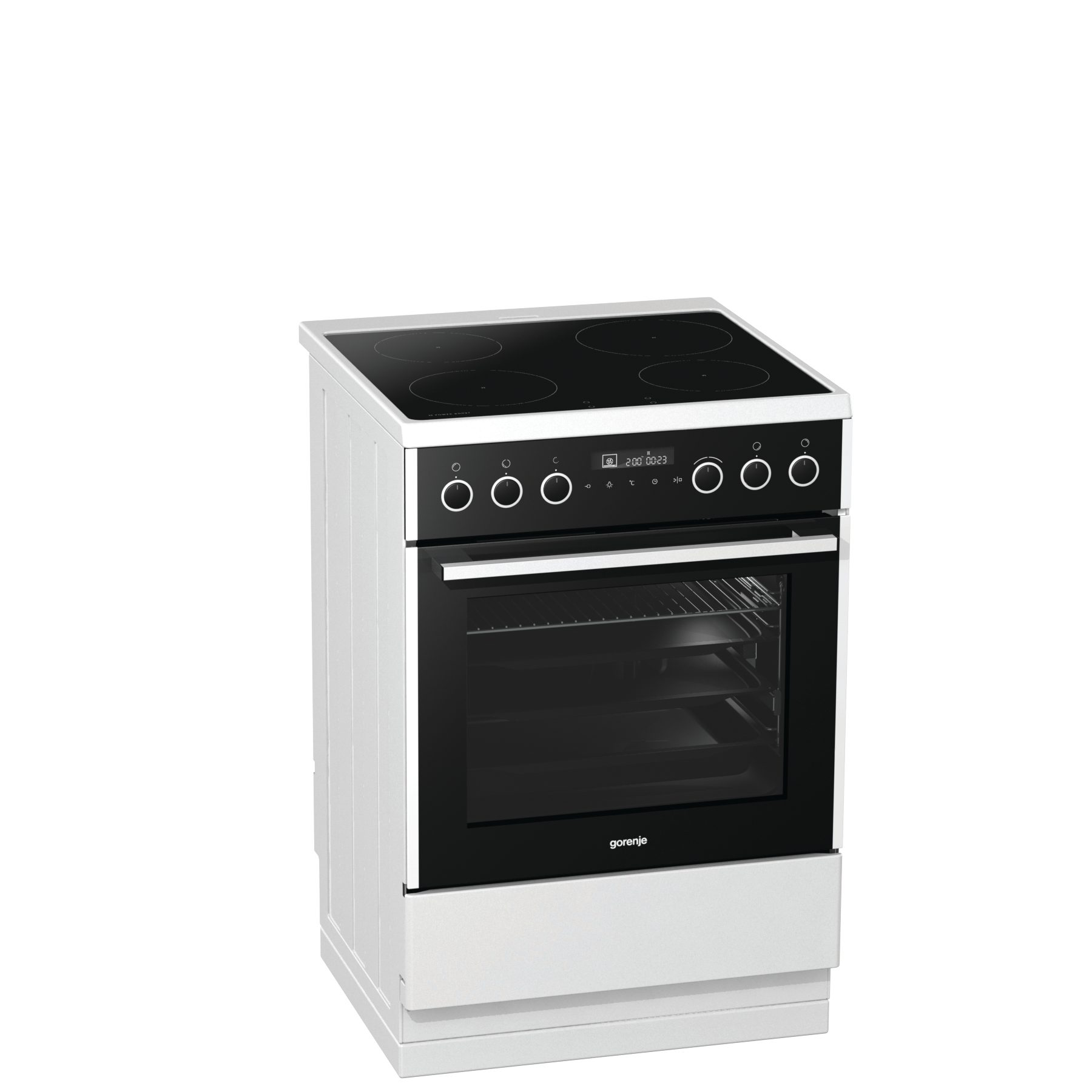Oven Toaster Hanabishi besides Mitsubishi 1 5hp Inverter Air Conditioner Srk 13yns besides Moulinex Coffee Makers Noumea FG 2112 PID3284 in addition Shower Heater besides Product. on induction cooker thailand