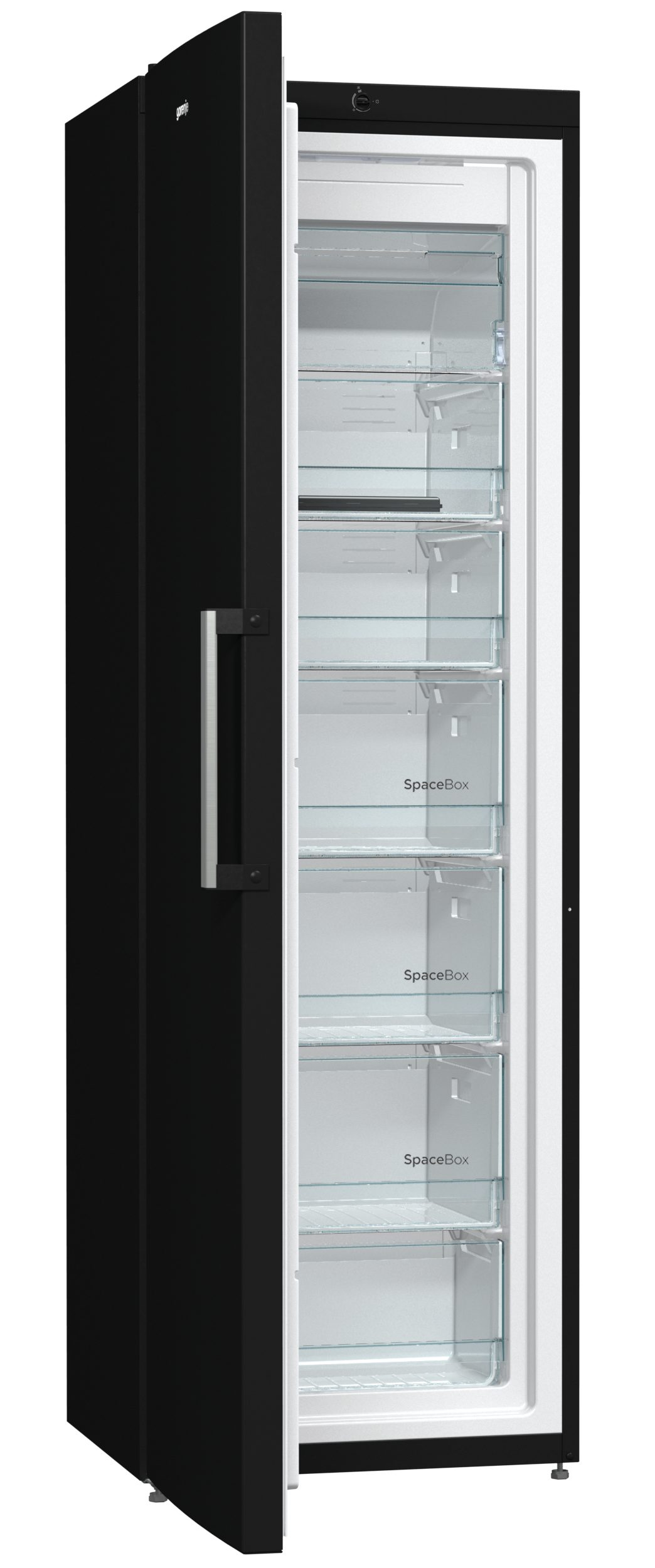 gefrierschrank fn6192cbk l gorenje. Black Bedroom Furniture Sets. Home Design Ideas