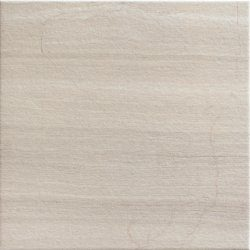 Stripes 3 White; 33,3 × 33,3 cm