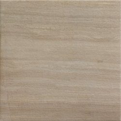 Stripes 3 Brown; 33,3 × 33,3 cm