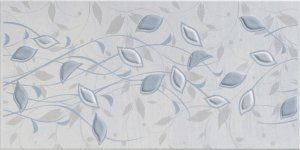 Mozaic M Light DC Leaves; 40 × 20 cm