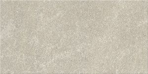 Lipica Taupe; 60 × 30 cm