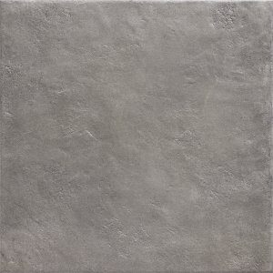 Cement 4 Dark Grey; 40 × 40 cm
