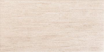 Country Beige; 60 × 30 cm
