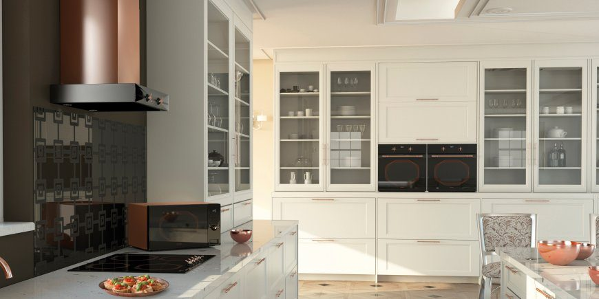 Gorenje Infinity Collection