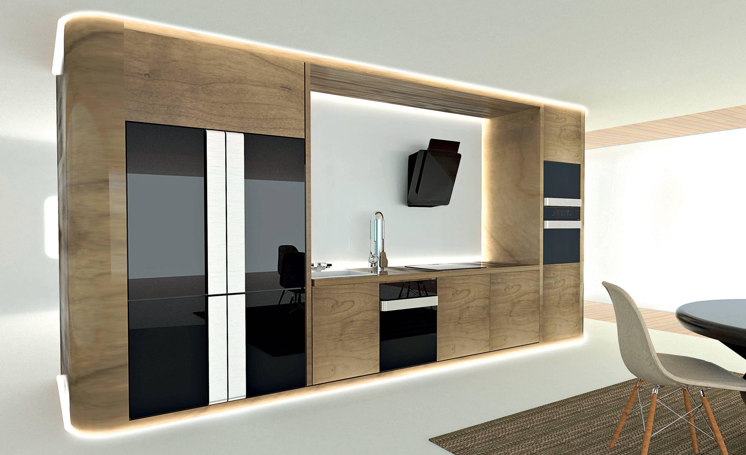 proizvodi gorenje. Black Bedroom Furniture Sets. Home Design Ideas