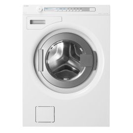 ASKO Pro Series™ washer and dryer.