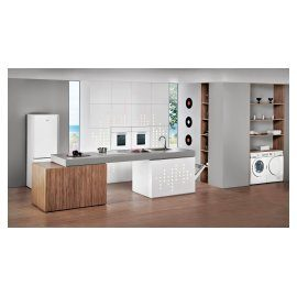 Gorenje ONE: a perfect blend of minimalism and functionality.