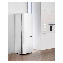 Gorenje ONE refrigerator with NoFrost technology