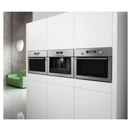 Gorenje+ compact built-in appliances