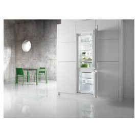 Gorenje+ fridge freezer