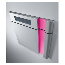 Collection Gorenje designed by Karim Rashid - oven