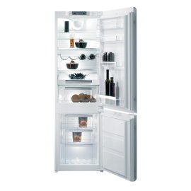 Ora-Ïto White Collection - fridge freezer.