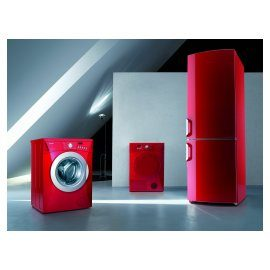 Gorenje RedSet Collection