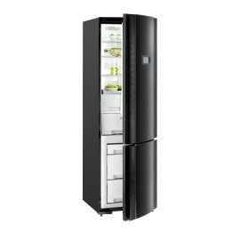 Gorenje with CRYSTALLIZED™ - Swarovski elements