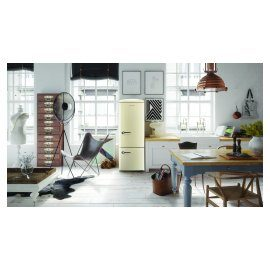 Gorenje Retro Collection Ambiente 1
