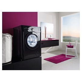 Bathroom Gorenje Simplicity night.