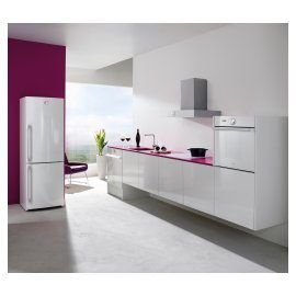 Kitchen  Gorenje Simplicity light.